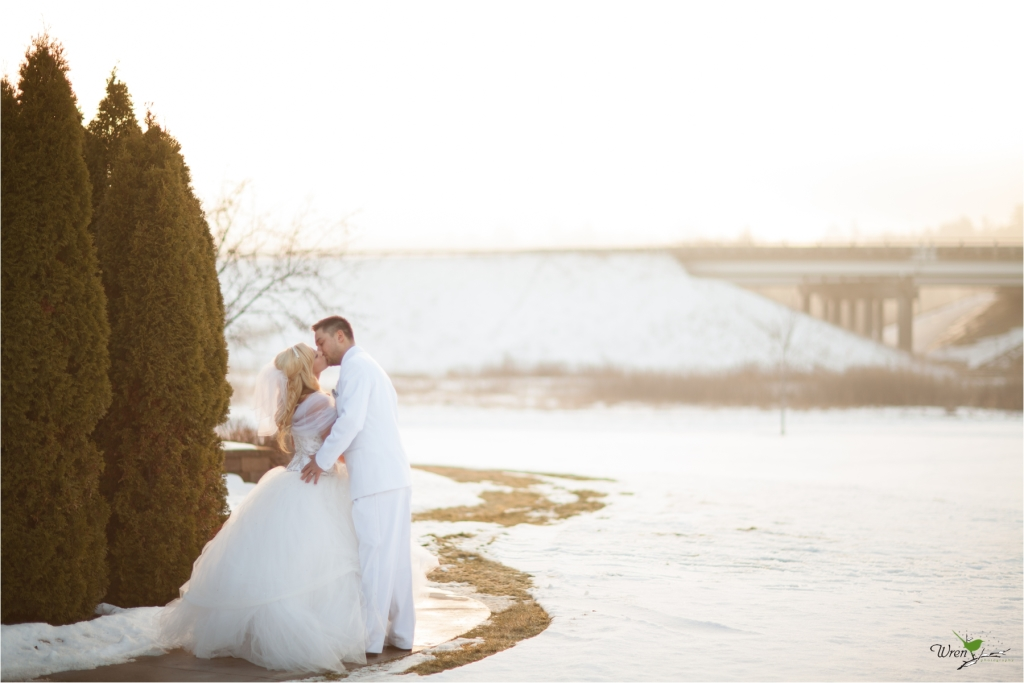 Winter Wedding_0001