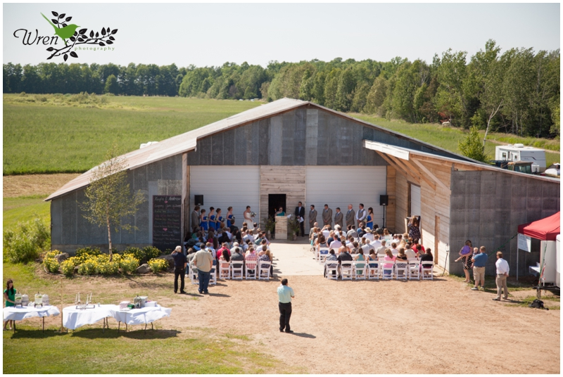FarmWedding_0019