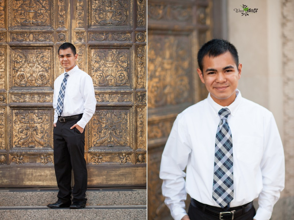 Senior Boy Portraits_0001