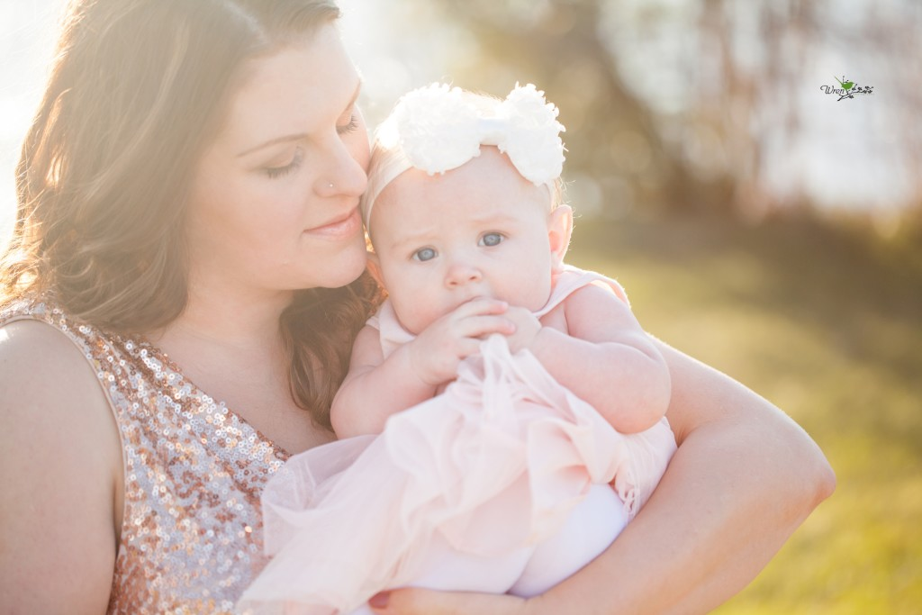 Mother Daughter Pictures_0003