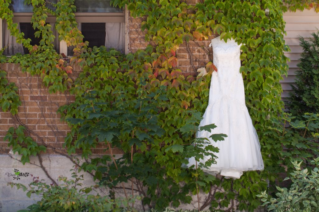 Escanaba MI Wedding_0004