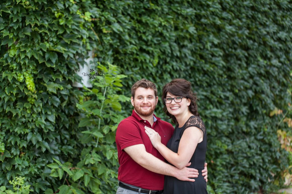 green-bay-engagement_0001