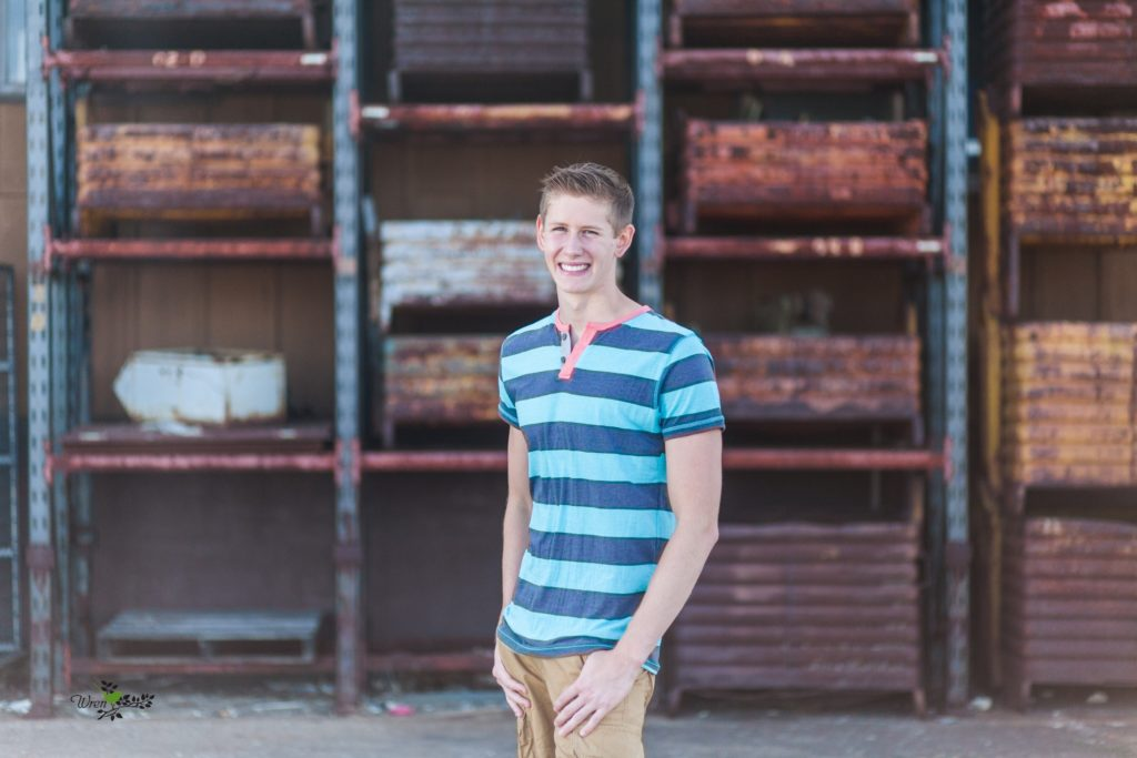 escanaba-senior-photos_0001