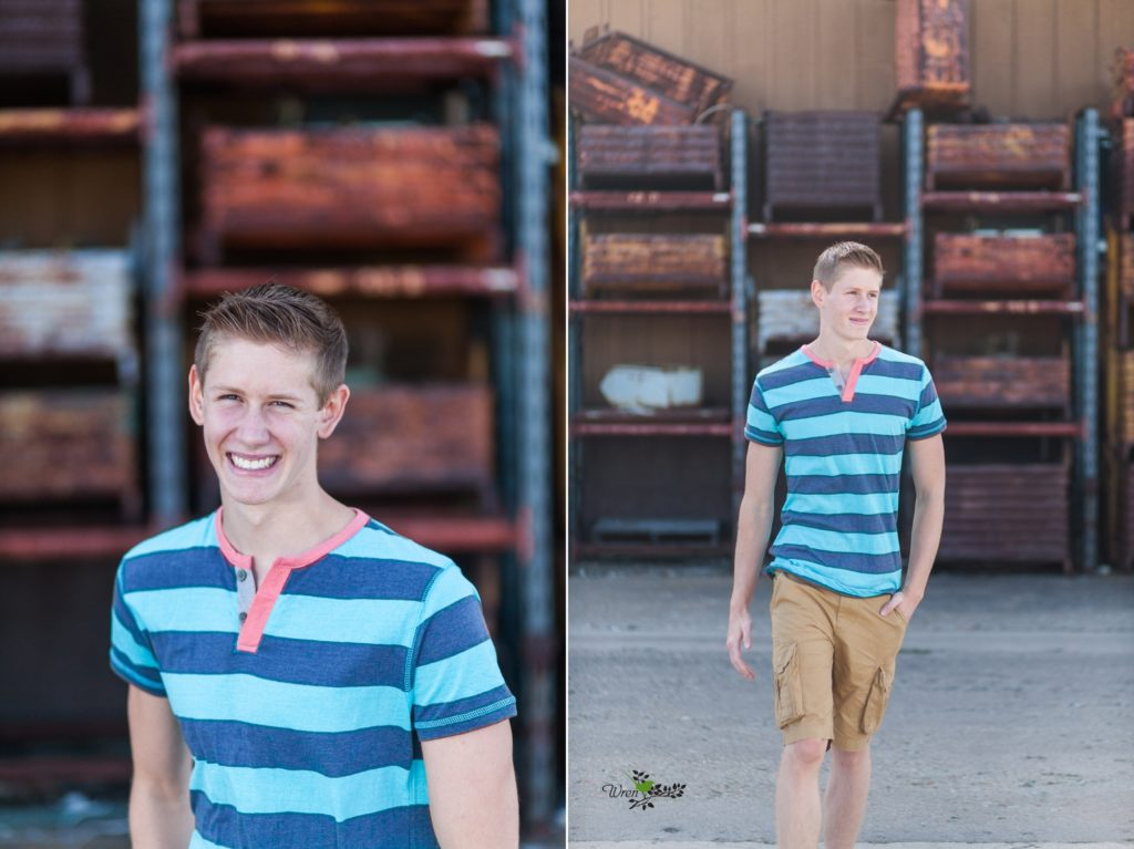 escanaba-senior-photos_0003