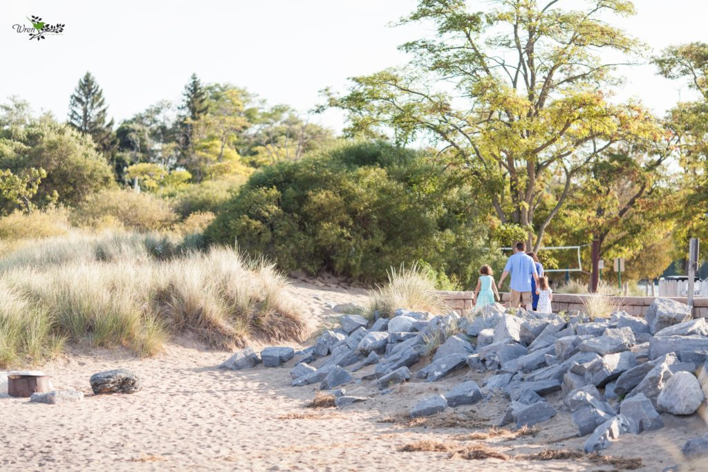 sleeping-bear-dunes-family-pictures_0002