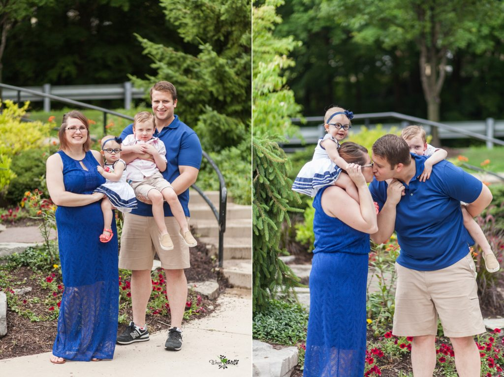 grand-rapids-family-pictures_0002