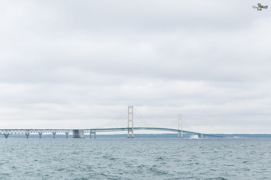 mackinac-island-wedding-photographers_0002