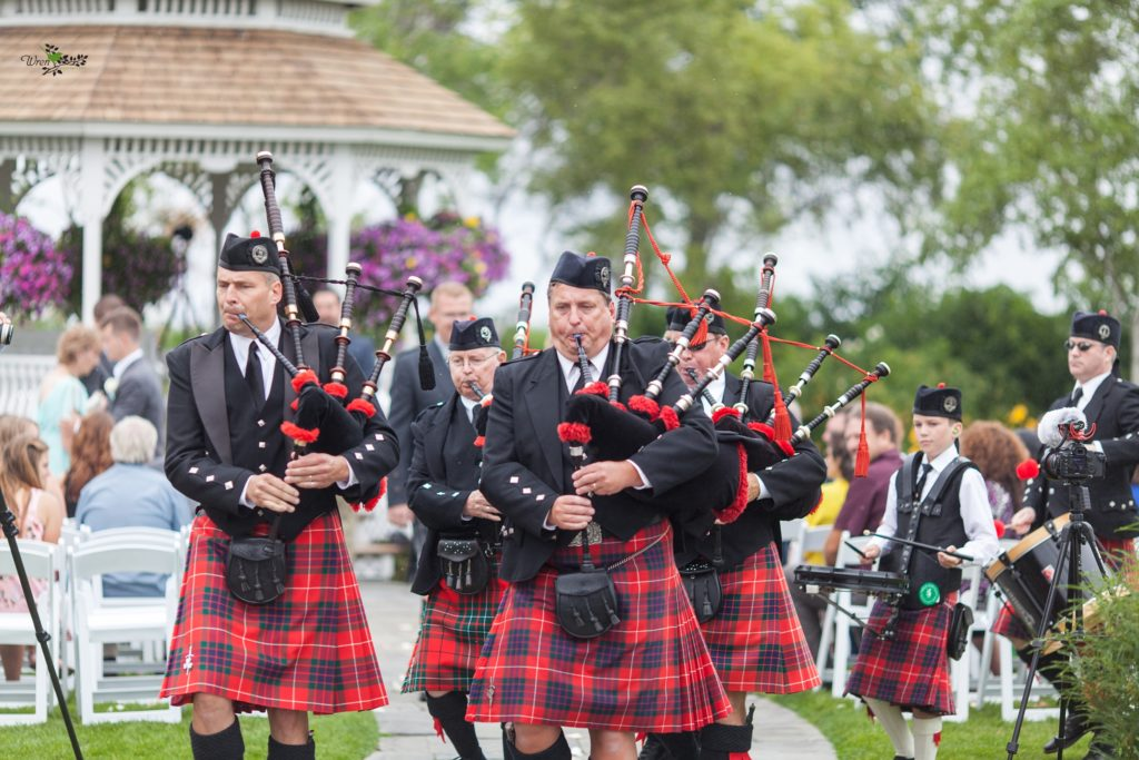 mackinac-island-wedding-photographers_0081