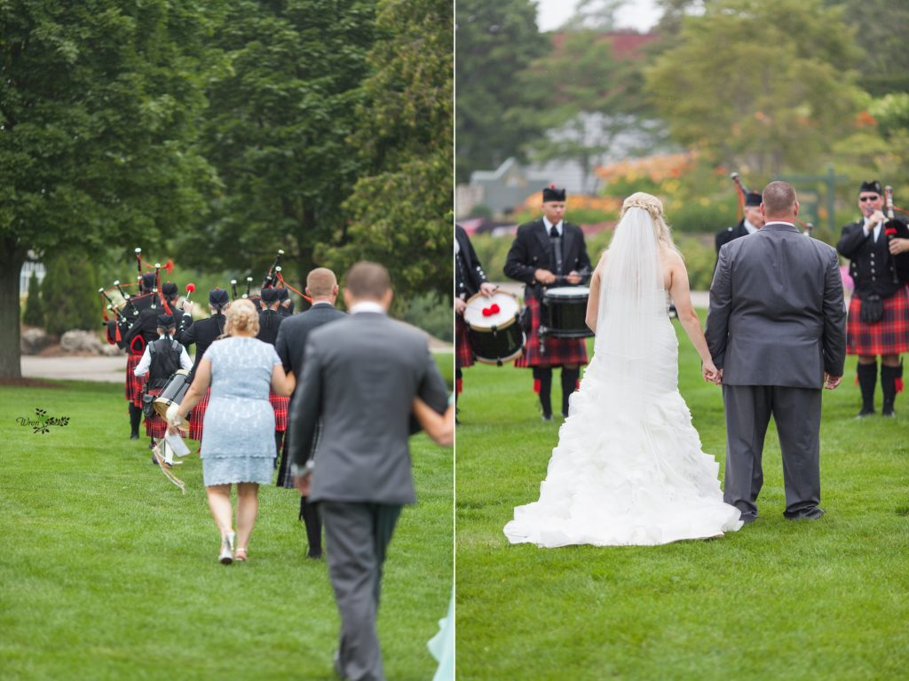 mackinac-island-wedding-photographers_0082