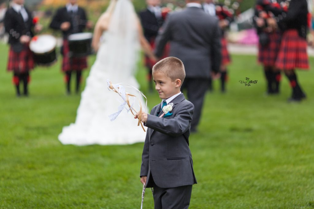 mackinac-island-wedding-photographers_0083