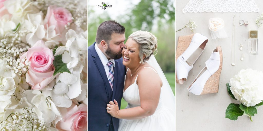 Indianapolis Wedding Photographer_0001