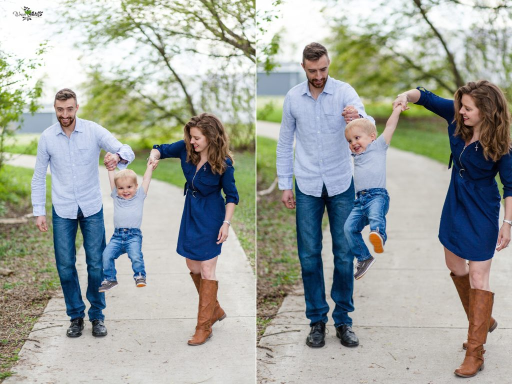 Michgan Family Photographer_0003