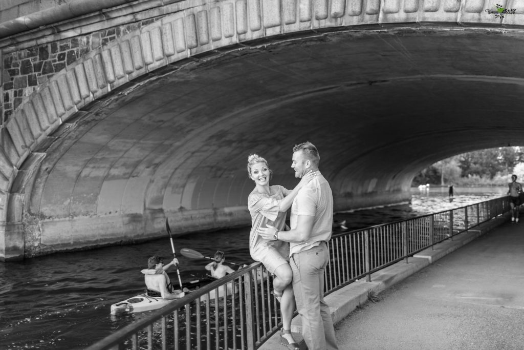Minneapolis Engagement Pictures_0003