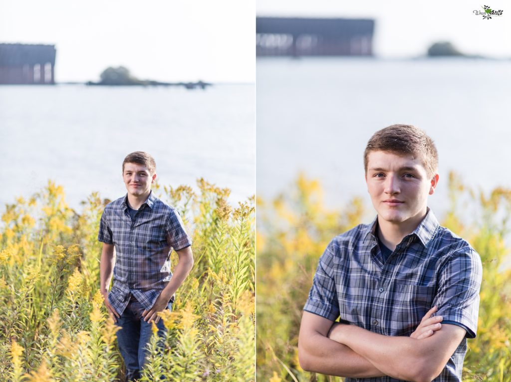 Redmen Senior Photographer_0003