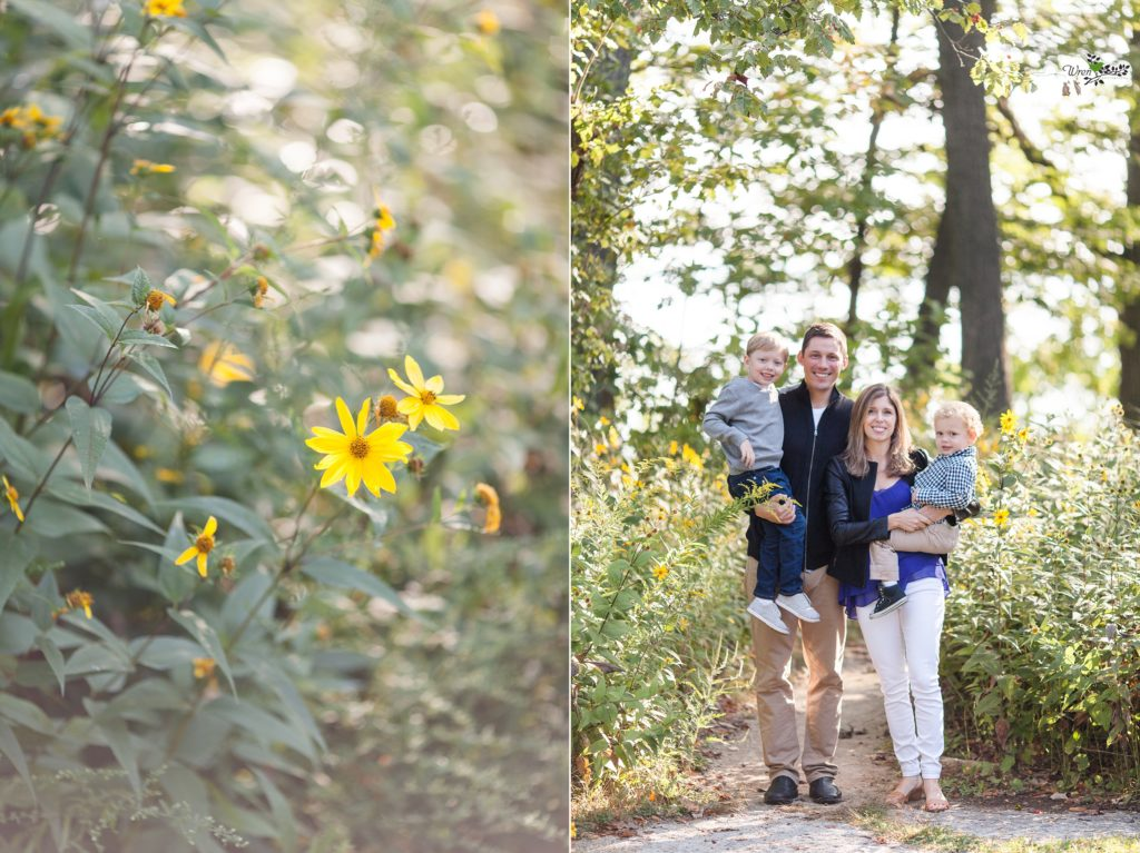 Highland Park Family Pictures_0002