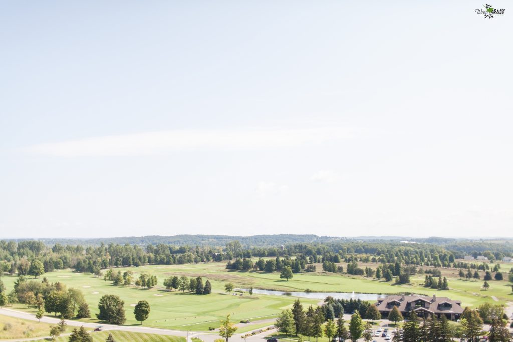 Grand Traverse Resort Wedding_0001