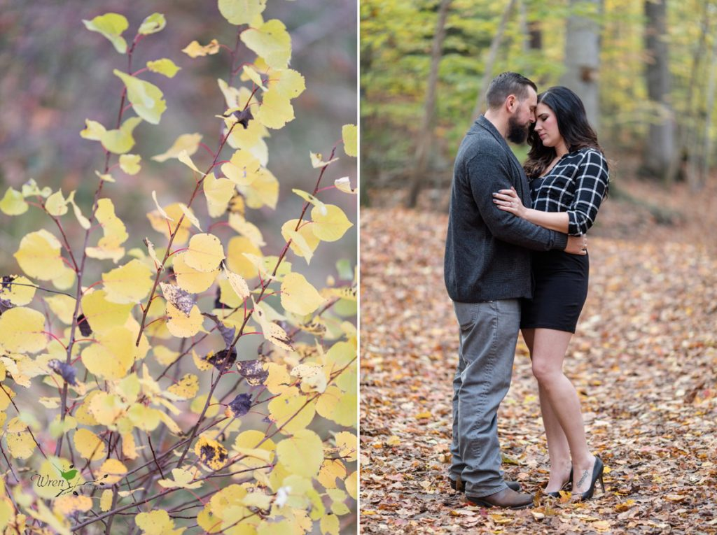 Grand Traverse Commons Fall Engagement_0002